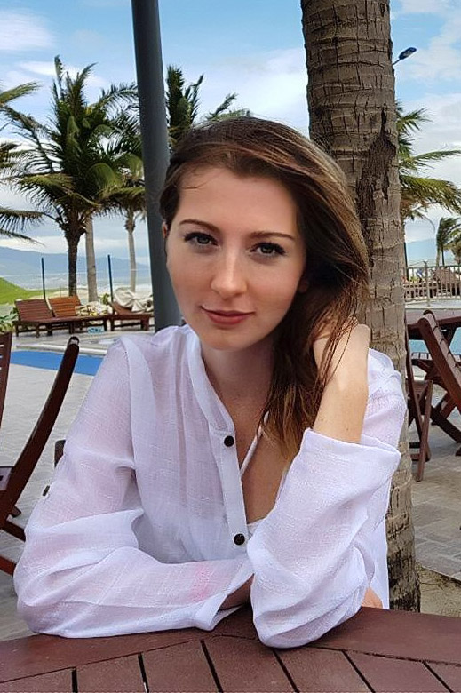 Where to meet russian women
