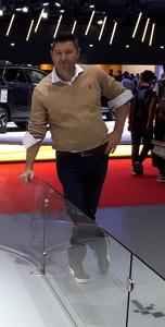 Giorgio,43-2
