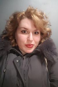 Juliya,27-1