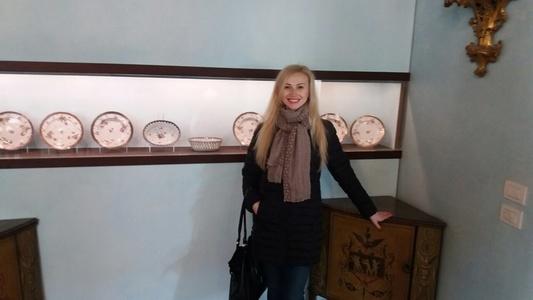 Svetlana,37-10