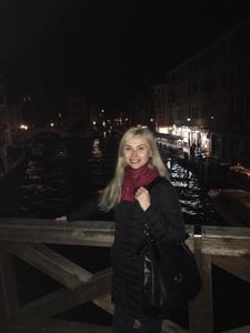 Svetlana,37-7