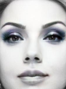 Irina,48-2