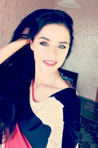 Tatyana,21-1