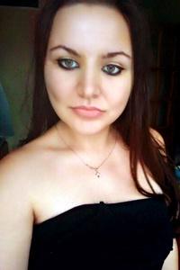 Liliya,25-1