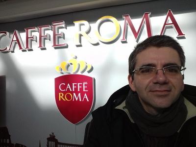 Giovanni,42-5