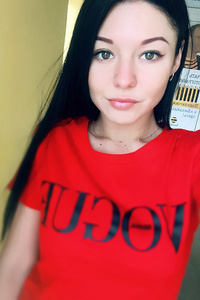 Svetlana,25-1
