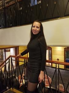 Olga,33-4