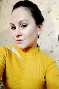 Anna,25-1