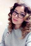 Anastasiia,  31
