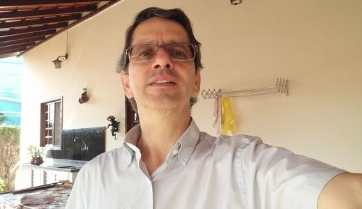 Mauro,55-1