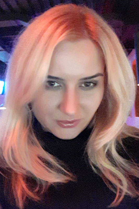naberezhnye chelny milf women Chat online in naberezhnye chelny, russia with over 330m members on badoo, you will find someone in naberezhnye chelny make new friends in naberezhnye chelny at badoo today.