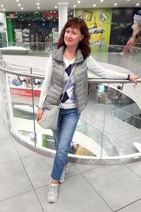 Ludmila,48-2