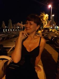 Ludmila,48-5