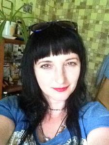 Juliya,43-2