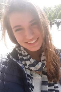 Sofia,20-1