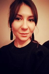 Kateryna,26-1