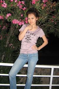 Lili,34-1