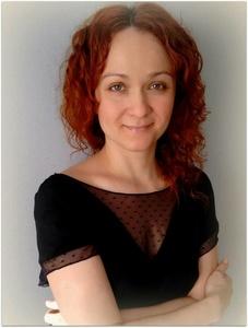 Katerina,37-4