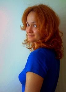 Katerina,37-6