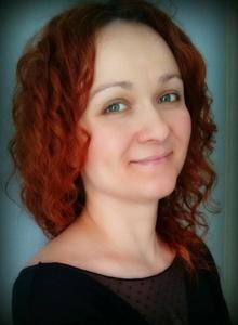 Katerina,37-5