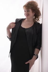 Svetlana,55-9