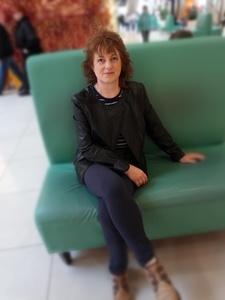 Svetlana,55-4