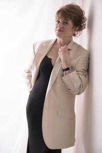 Svetlana,55-7