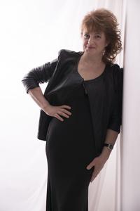 Svetlana,55-8