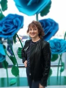 Svetlana,55-10