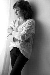 Svetlana,54-2