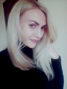 Alena,31-4