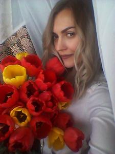 Alena,31-13