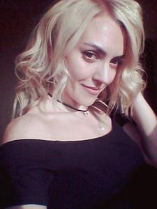 Alena,31-6