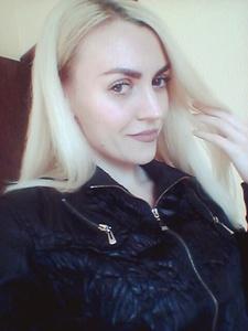 Alena,31-10