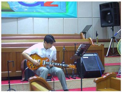 Kangmin,48-5