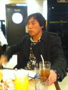 Kangmin,48-3