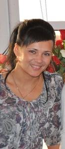 Kseniya,38-4