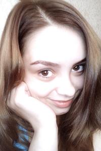 Daria,22-1