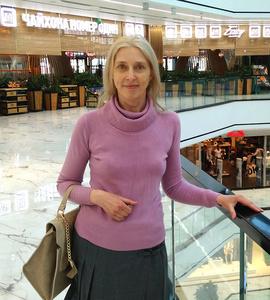 Anna,60-2