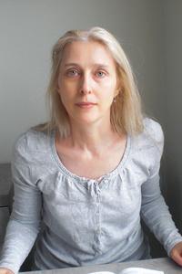Anna,60-1
