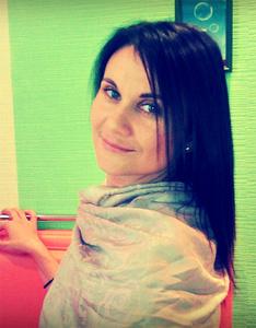 Irina,45-2