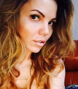 Natalya,36-2