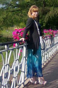 Ilona,27-1
