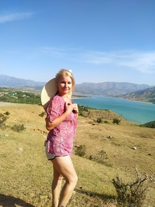 Kristina,30-12