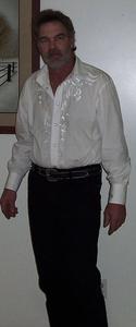 Robert,59-1