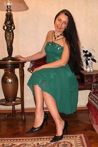 Marina,43-1