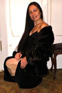 Marina,44-2