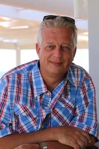 Alain,56-2