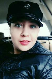 Nastia,26-1