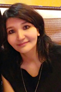 Aliya,48-1